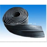 Buy cheap High tensile strength Molded Rubber Products rubber water stop seal With corrosion resistance product