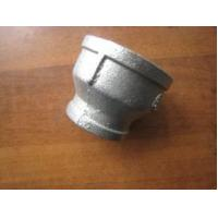 Buy cheap Malleable Iron quick Coupling, Quick Connect, Pneumatic Coupling product
