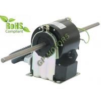 Ec Motor For Fan Coil Units And Air Curtains Of Gpinfo