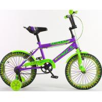 China CE approved  kids sports bike /high quality children bicycle manufacturing /pictures kids bicycle training bikes on sale