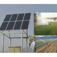 Buy cheap Solar Pump for Agriculture product