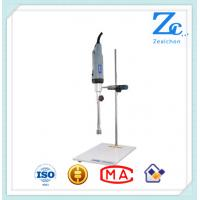 Buy cheap A28 LAB High Shear Dispersing Emulsifier product