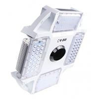 Buy cheap 240W Watt LED High Bay Light Bright White Lamp Lighting Fixture Factory Industry from Wholesalers