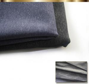 Heather Knitting Fabric/nylon spandex circular fabric for Lingerie, Sportswear, Swimwear, Underwear