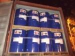 Buy cheap Pharmaceutical Agrochemical Methanolic Sodium Methoxide Synthesis product