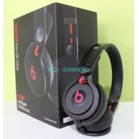 Buy cheap Popular sales ! Super quality MIXR headphone,studio headphones with Sound quality product
