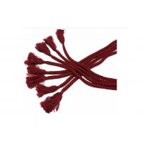 Buy cheap Fashionable Thin Elastic Cord String Rubber Stretch Cord Apparel Use product