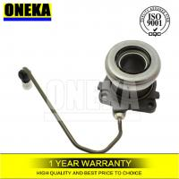 China [ONEKA] China auto spare parts clutch release bearing 55563645 for chevrolet on sale