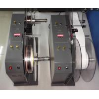 Buy cheap High accuracy Label Counting Machine/Label counter/Reel to Reel Label Counting Tool product