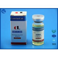 Strong Effect Nandrolone Decanoate Powder High Pure Durabolin Deca