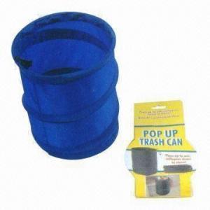 pop up trash can quality pop up trash can for sale. Black Bedroom Furniture Sets. Home Design Ideas