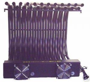 Buy cheap hot water heating steel radiator product