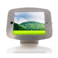 """Buy cheap CE 17"""" Multipoint Wall Mounted Self Service Kiosk Infrared For Beauty Shops product"""