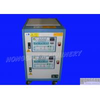 Quality Water Heating Mold Plastic Rubber Industrial Temperature Controller Equipment for sale