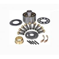 Buy cheap CAT385H Hydraulic Piston Pump Spare Parts/repair ktis/rotary group for excavator product