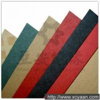 Buy cheap Insulating Paper/Board product