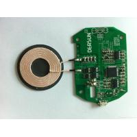 Buy cheap Professional Electronic Component Assembly Coil PCBA Assembly Board product