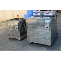 Buy cheap Digital Ultrasonic Cleaning Machine Machinery Parts / Bolts / Grab Repairs Working Shop Washing product