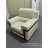Cloth Sofa, Wholesale Various High Quality Cloth Sofa Products from Foshan Cloth