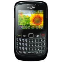 Buy cheap Digital gsm quran phone,new blackberry phone,tv from wholesalers