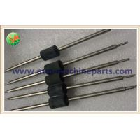 Buy cheap 18mm A005179 CRR Shaft Used In Glory NMD Note Feeder NF200 OF ATM Machine product