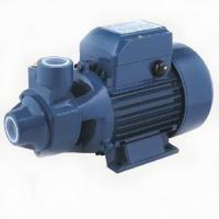 Buy cheap fire pumps / 2 inch water pump with YAMA technology from Wholesalers
