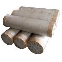 China High quality rolls brown VCI vapour phase corrosion paper for metal anti rust package on sale