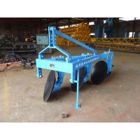 Buy cheap Tractor 3 Point Mounted Farming Agricultural Disc Plough 1LY(T)-625 Series product
