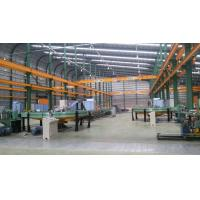 Buy cheap Automatic Steel Pipe Welding Machine Seamless Experienced Technology product