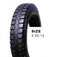 Buy cheap 450-12 Motorcycles Tire product