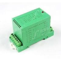 Buy cheap ISO 4021A Two Channel Modbus Isolated Data Acquisition product