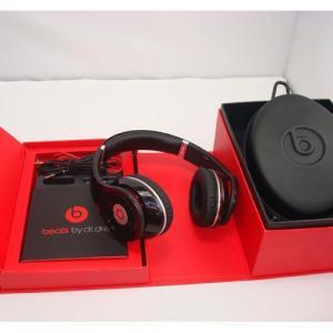 Buy cheap Sell cheap Monster Beats Studio Headphones Dr. Dre w w wzhengshi-trading c om product