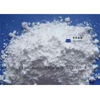 Buy cheap High Assay Fine Chemical Products Zinc Undecylenate Power CAS No 557-08-4 product