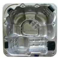 Buy cheap Hot Tub Jacuzzi (A620) product