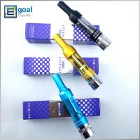Buy cheap hot selling high quality 510 t vaporizer e cigaret product