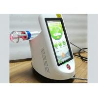 China New Technology 1064nm Diode Laser Treatment For Toe Nail Fungus on sale