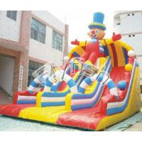 Buy cheap kids indoor playground equipment from Wholesalers