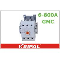 65A 75A 3 Pole Air Conditioner Magnetic Contactor Switch with UL Approvals