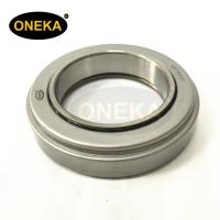 China [ONEKA] Auto Thrust Clutch Release Bearing BN-039 65TNK20/2E 65TNK20 30502-90004 For Japanese Cars For FOR MITSUBISHI on sale