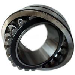 China SKF bearing Shperical Roller Bearing 23152CAW33 For Crushing Machine on sale