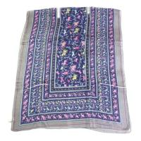Quality Fashion Shawls for sale