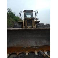 Buy cheap 988f Caterpillar wheel loader for sale product