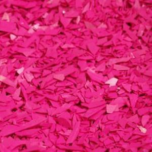 Buy cheap Matt Finish Epoxy Polyester Powder Coating Powder product