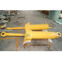 Buy cheap caterpillar BACKHOE LOADER cylinder TUBE AS , cylinder part Number. 1647174 product