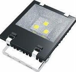 Buy cheap High Power RGB LED Floodlight 150W product