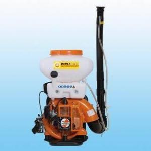Buy cheap Knapsack Power Mist-duster product