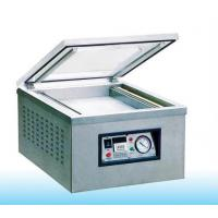 Buy cheap Seafood Vacuum Packer 0086-13633828547 product