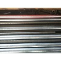 Buy cheap Cold Drawn Precision Seamless Steel Pipe Smooth Surface DIN2391 Standard product