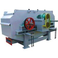Buy cheap Pulping Equipment Spare Parts - High speed pulp washer equipment for paper making product