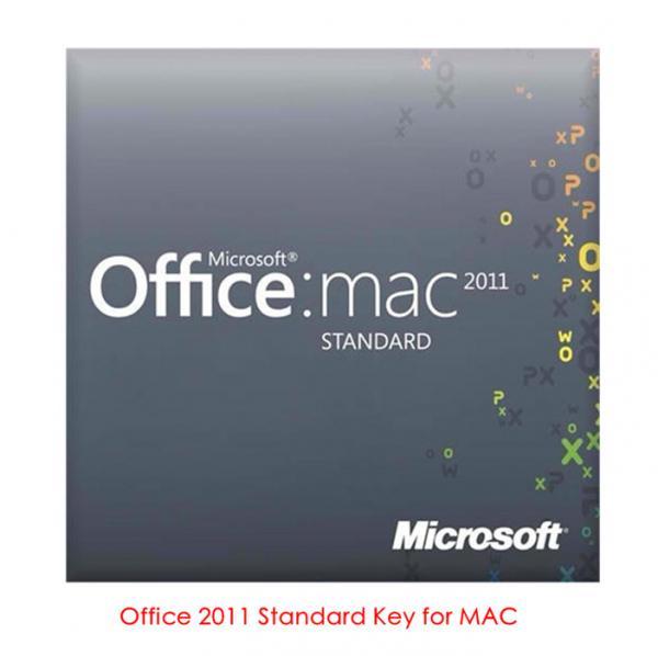 Microsoft Project Professional 2010 Product Key Generator